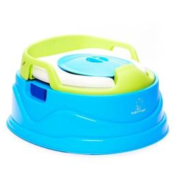 Olita Multifunctionala 3 in 1 Potty Trainer Blue