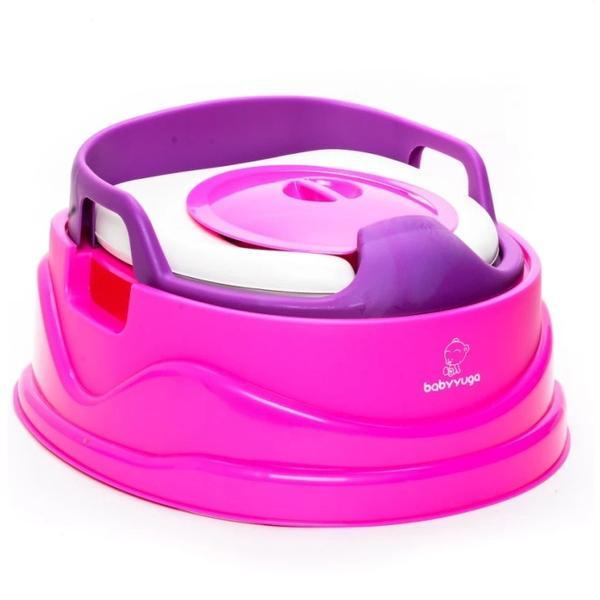 olita-multifunctionala-3-in-1-potty-trainer-pink-1.jpg