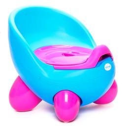 Olita Baby Egg Blue