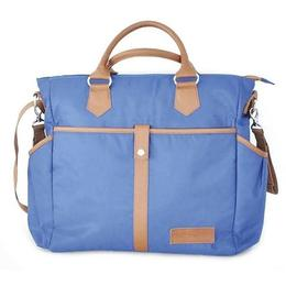 Geanta multifunctionala Mamma Bag Divaina Blue