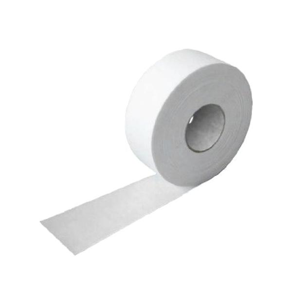 Rola hartie pentru epilare, calitate premium - Beautyfor Depilatory Waxing Paper, Roll, Premium