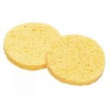 Burete Celuloza Rotund - Beautyfor Cellulose Sponge, round