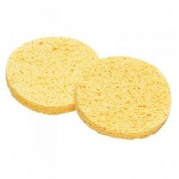 Burete Celuloza Rotund Beautyfor Cellulose Sponge  Round