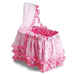 Patut pentru papusi Dolls Princess
