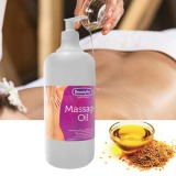 Ulei Masaj - Beautyfor Massage Oil, 1 litru