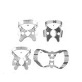 Clema Diga cu Aripi Inox Prima, nr. 2A - pentru premolari