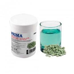 Tablete pentru Apa de Gura cu aroma naturala de Menta Prima, 1000 buc