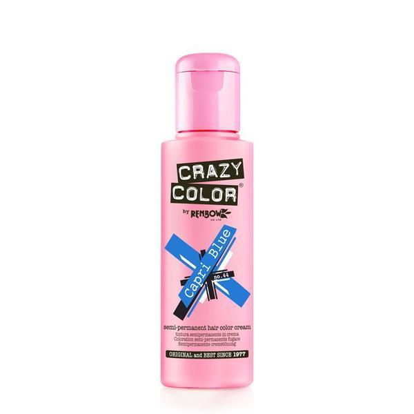 crazy-color-vopsea-nuantatoare-semipermanenta-100-ml-capri-blue-nr-44-1.jpg