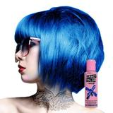 crazy-color-vopsea-nuantatoare-semipermanenta-100-ml-capri-blue-nr-44-2.jpg