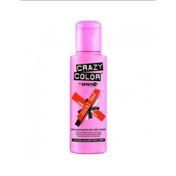 crazy-color-vopsea-nuantatoare-semipermanenta-100-ml-coral-red-nr-57-1.jpg