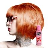 crazy-color-vopsea-nuantatoare-semipermanenta-100-ml-coral-red-nr-57-3.jpg