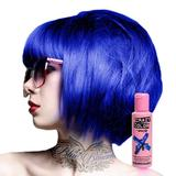 crazy-color-vopsea-nuantatoare-semipermanenta-100-ml-capri-blue-nr-59-2.jpg
