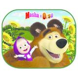 Set 2 parasolare Masha and The Bear Eurasia
