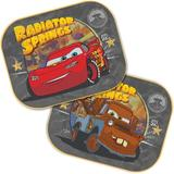 Set 2 parasolare Cars Seven SV9300