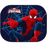 Set 2 parasolare Spiderman Eurasia