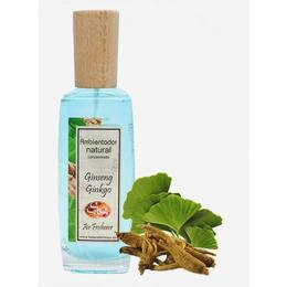 Spray concentrat Laboratorio SyS - Ginseng & Ginkgo 100 ml