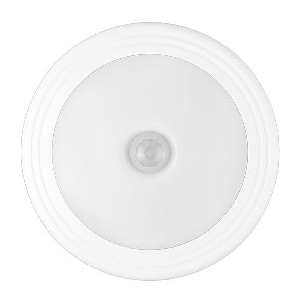 Lampa cu LED Senzor Miscare – Lumina Automata