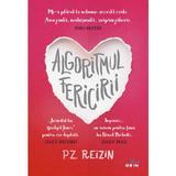 Algoritmul fericirii - P.Z. Reizin, editura Litera