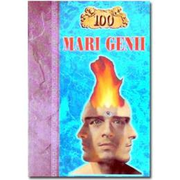 100 mari genii - R. K. Balandin, editura Europress