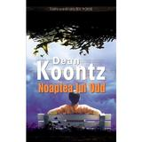Noaptea lui Odd - Dean Koontz, editura Rao