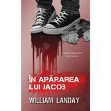 In apararea lui Iacob - William Landay, editura Rao