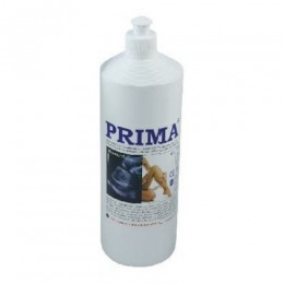 gel-ultrasunet-ipl-prima-transparent 1000ml.jpg