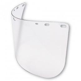 Ecran Transparent Pentru Masca Protectie Ochi Prim