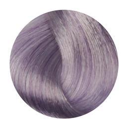 Vopsea De Par Blond Violet Deschis Fantasy, Fanola, 9.2F, Uz Profesional, 100 ml de la esteto.ro