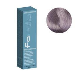 Vopsea De Par Blond Violet Platinat Fantasy, Fanola, 10.2F, Uz Profesional, 100 ml de la esteto.ro
