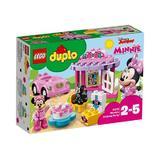 LEGO Duplo - Petrecerea lui Minnie (10873)