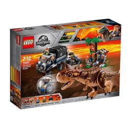 LEGO Jurassic World - Carnotaurus (75929)