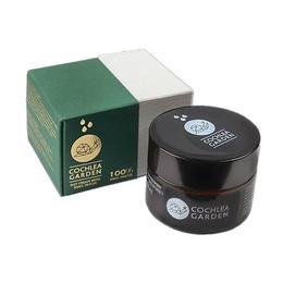 Crema de zi cu Mucus de Melc, Aloe Vera Si Mastic Cochlea Garden, 30 ml