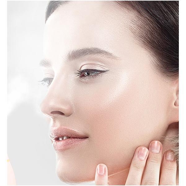 Esenţă naturală (ulei) aromaterapie SyS Aromas - Ambra 12 ml imagine produs