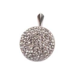 Pandantiv Queen Stone Ceralun Crystal