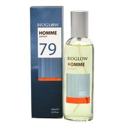 Parfum Bioglow Laboratorio SyS - M79 100 ml
