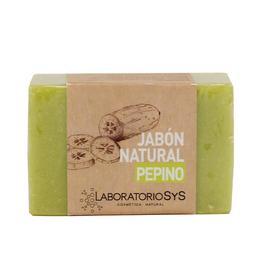 Săpun natural Laboratorio SyS - Castravete 100 g