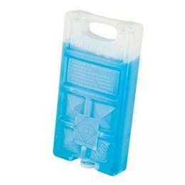 Elemente - Pastile racire Freez Pack M10 - Unic Spot Ro
