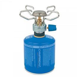 Set promo Aragaz Bleuet Micro Plus+B CV300 - Unic Spot Ro
