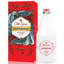 Lotiune After-Shave Old Spice Hawkridge, Barbati, 100ml