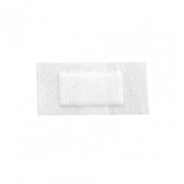 Plasturi Sterili Ppsb Prima  Ambalati Individual  7 X 3.5cm  100 Buc