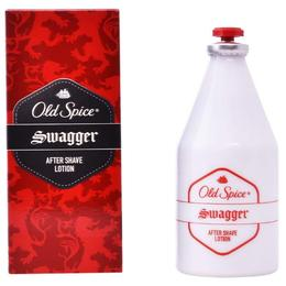 Lotiune After-Shave Old Spice Swagger, Barbati, 100ml
