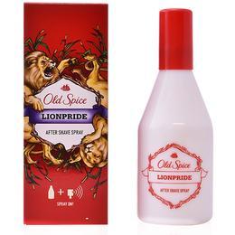 Spray After-Shave Old Spice Lionpride, Barbati, 100ml