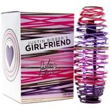 Apa de Parfum Justin Bieber Girlfriend, Femei, 100ml