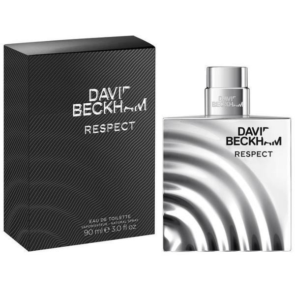apa-de-toaleta-david-beckham-respect-barbati-90ml-1533821498680-1.jpg