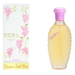 Apa de Parfum Ulric de Varens Indra, Femei, 100ml
