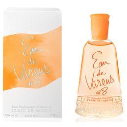 Apa Parfumanta Hidratanta Ulric de Varens Eau de Varens No. 8, Unisex, 150ml