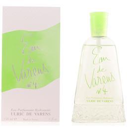 Apa Parfumanta Hidratanta Ulric de Varens Eau de Varens No. 4, Unisex, 150ml