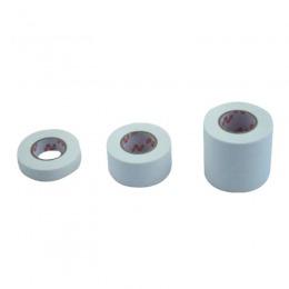 Leucoplast Panza Znox Prima  Rola 1.25cm X 4.5m  4