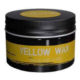 ceara-modelatoare-cu-pigment-galben-dhermia-crazy-color-yellow-wax-quick-hair-color-80ml-1534169613243-1.jpg