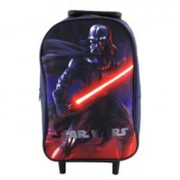 Troler mic Star Wars Disney - 40x23x2 cm